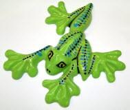 froglargelime