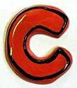 lettercred