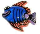 angelfish3dbluesmall