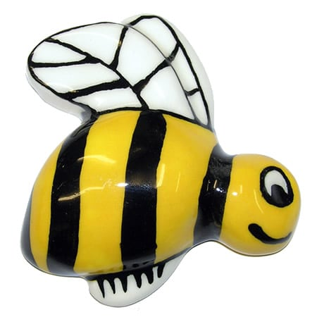 bee-3d-large