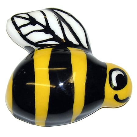 bee-3d-small