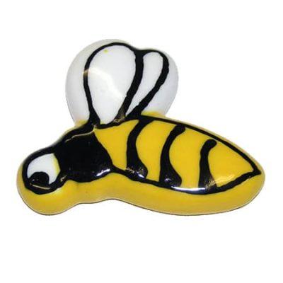 bee-flat-large
