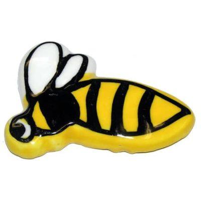 bee-flat-small