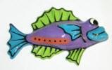 longfishmagenta