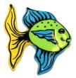 reeffishlimesmall