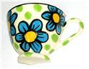 teacup3dflower