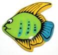 fishangelflatsmalllime