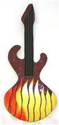 guitarmosaiced